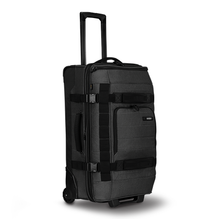 Skycap Travel Bag