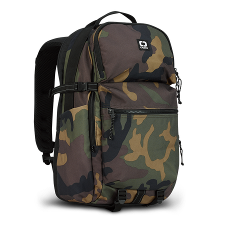 ALPHA Recon 320 Backpack