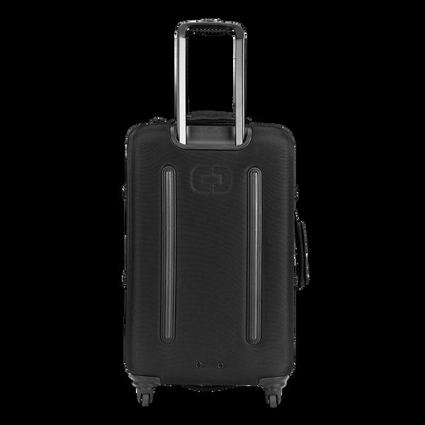 ALPHA Convoy 526s Travel Bag - View 21