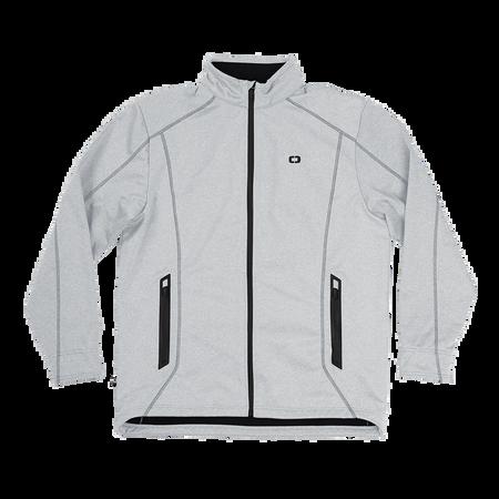 All Elements Tech Full Zip Jacket