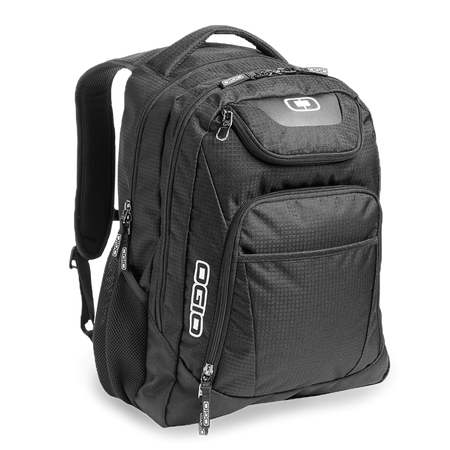 Excelsior Backpack