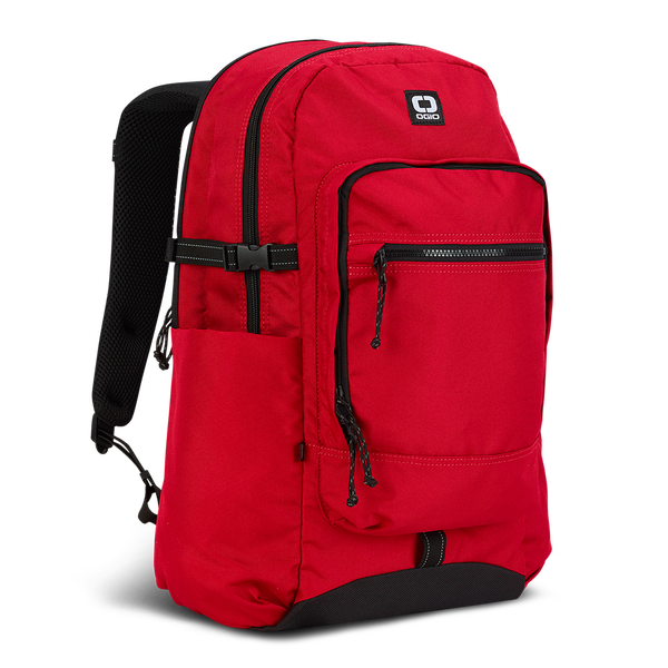 ALPHA Recon 220 Backpack - View 1