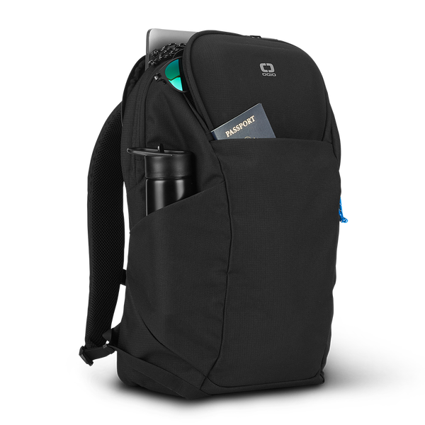 Shadow Flux 420 Backpack - View 71