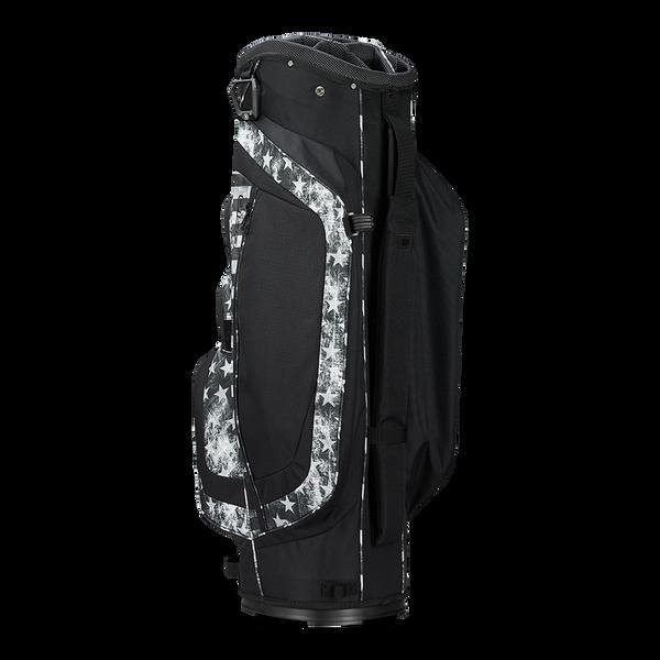 Black Ops Shredder Cart Bag - View 31