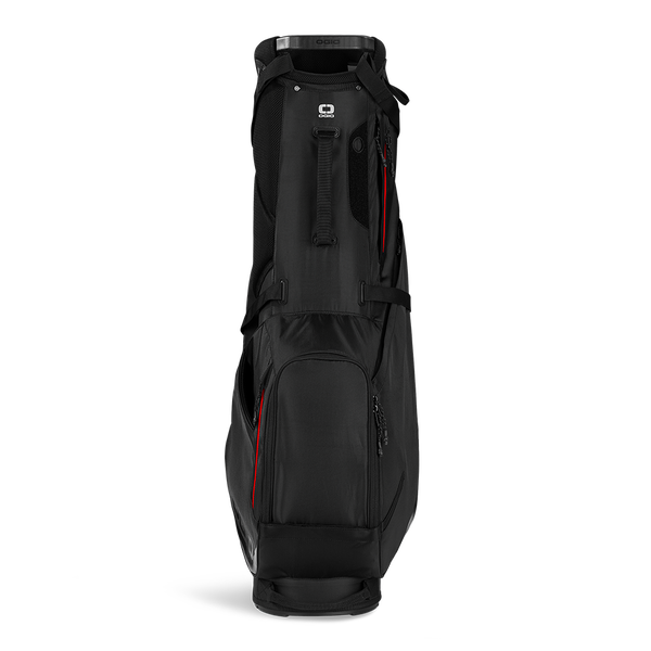 SHADOW Fuse 304 Stand Bag - View 11