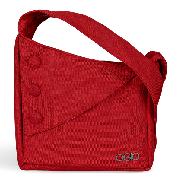 Brooklyn Women's Tablet Purse - View 11
