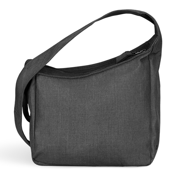 Brooklyn Women's Tablet Purse - View 31