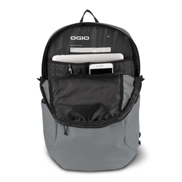 Shadow Flux 220 Backpack - View 31