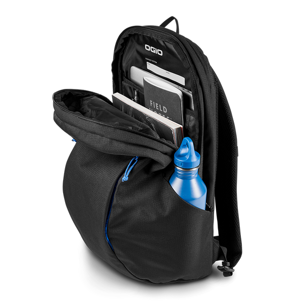 Shadow Flux 320 Backpack - View 61