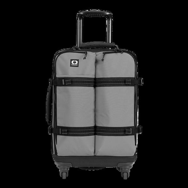 ALPHA Convoy 522s Travel Bag - View 101