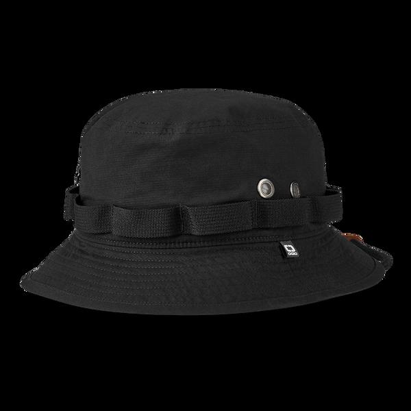 ALPHA Bucket Hat - View 21
