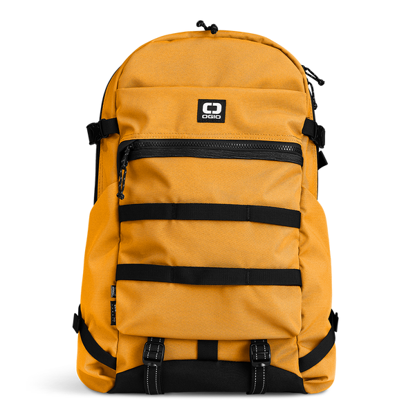 ALPHA Convoy 320 Backpack - View 51
