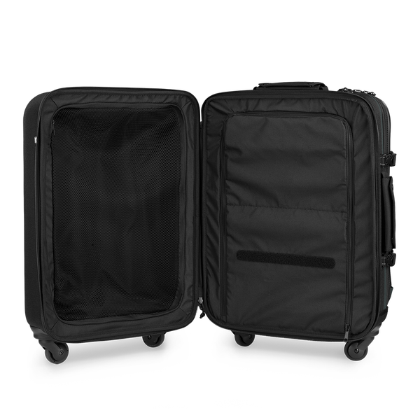 ALPHA Convoy 520s Travel Bag - View 81