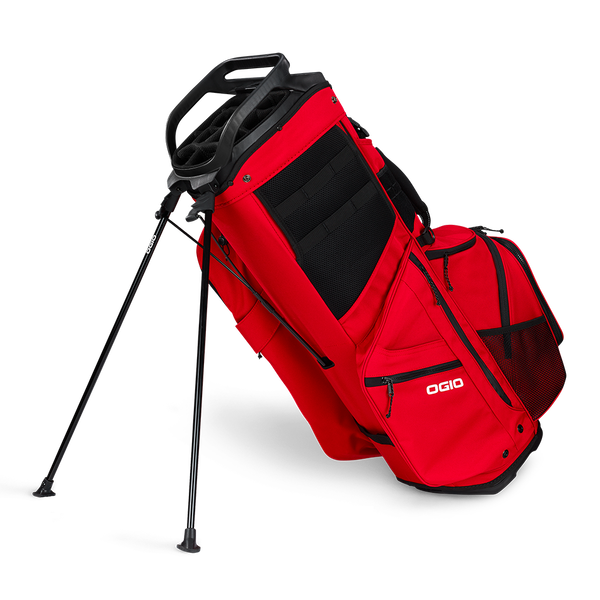 ALPHA Convoy 514 RTC Bag - View 21
