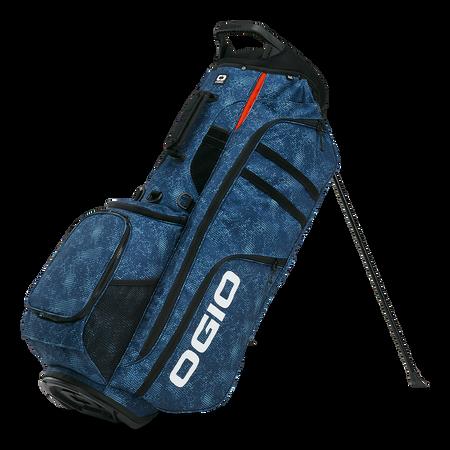CONVOY SE Stand Bag 14