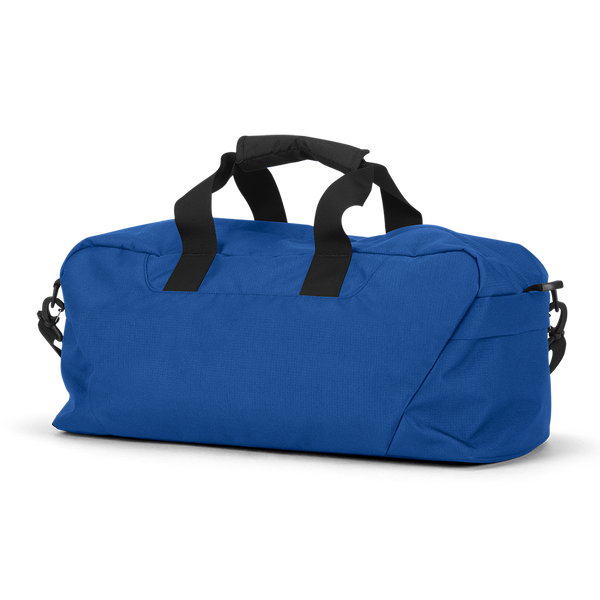 Shadow Flux 345 Duffel Bag - View 21