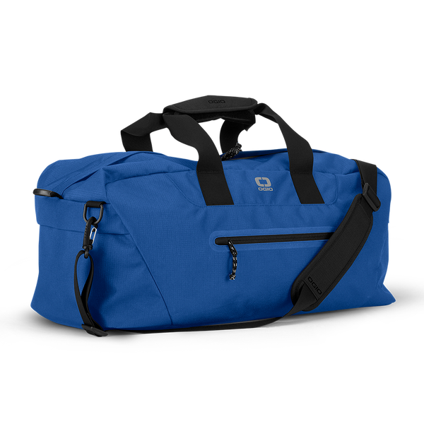 Shadow Flux 345 Duffel Bag - View 31