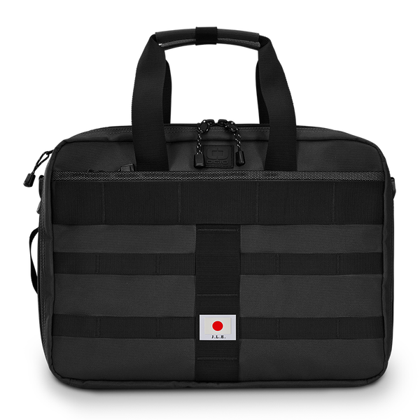 Japan Limited Edition Small Briefcase - View 121