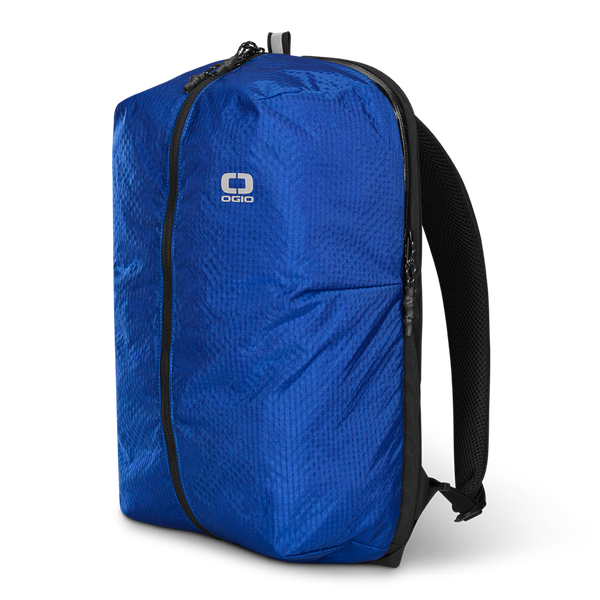 FUSE Backpack 20 - View 11