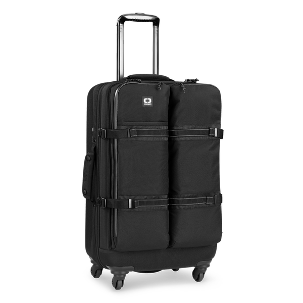 ALPHA Convoy 526s Travel Bag - View 1