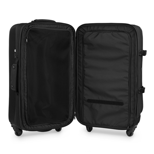 ALPHA Convoy 526s Travel Bag - View 71