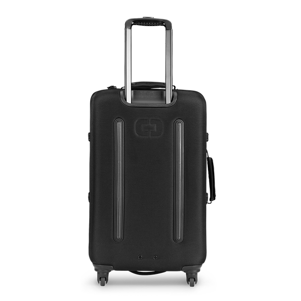 ALPHA Convoy 526s Travel Bag - View 21