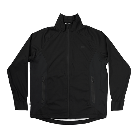All Elements Rain Jacket