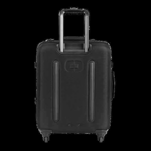 ALPHA Convoy 520s Travel Bag - View 21