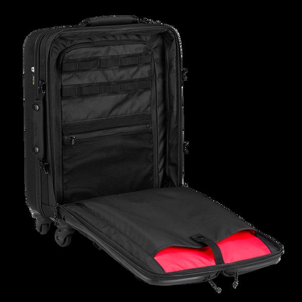 ALPHA Convoy 520s Travel Bag - View 61