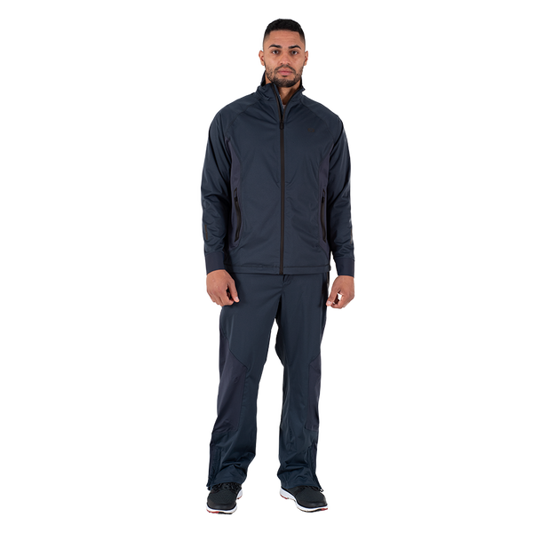 All Elements Rain Jacket - View 41