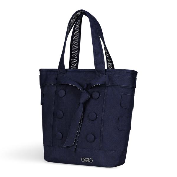 Hamptons Women's Laptop Tote - View 21