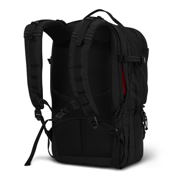 ALPHA Recon 420 Backpack - View 21