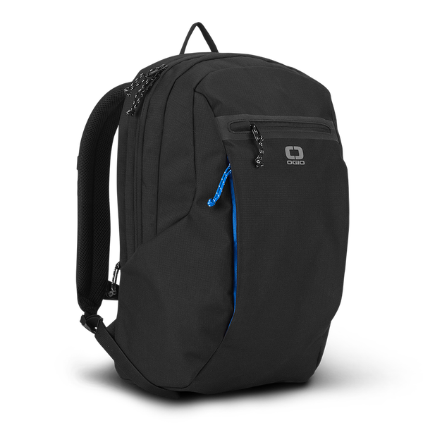 Shadow Flux 320 Backpack - View 1