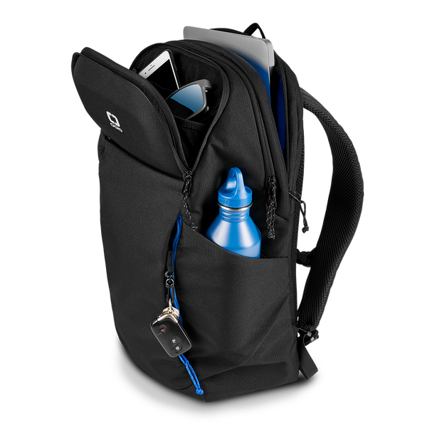 Shadow Flux 420 Backpack - View 51