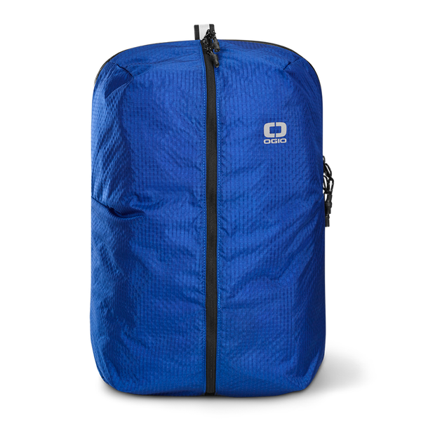 FUSE Backpack 20 - View 91