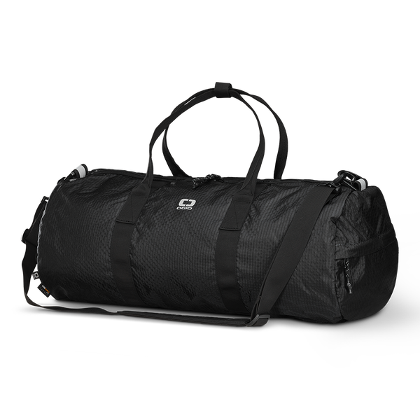 FUSE Duffel 35 - View 11