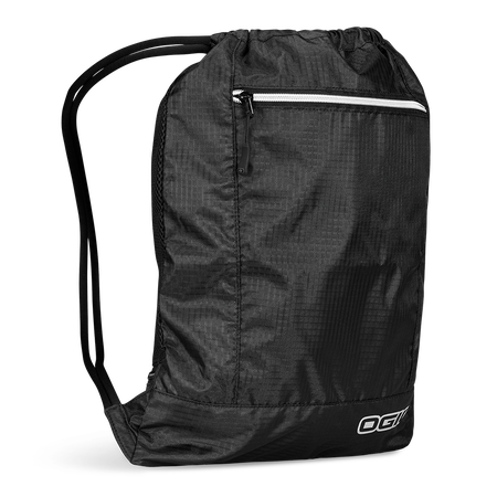 Pulse Cinch Pack