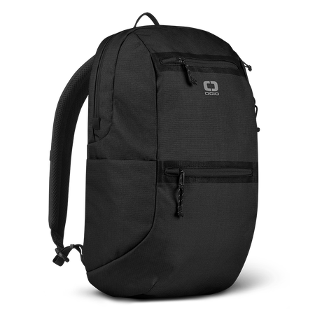 Shadow Flux 220 Backpack