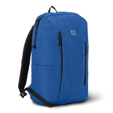 Shadow Flux 120 Backpack