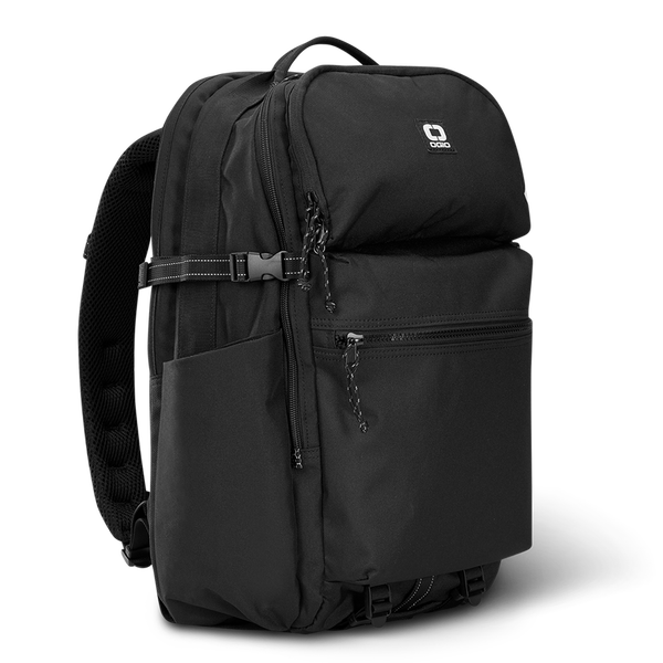 ALPHA Recon 320 Backpack - View 1