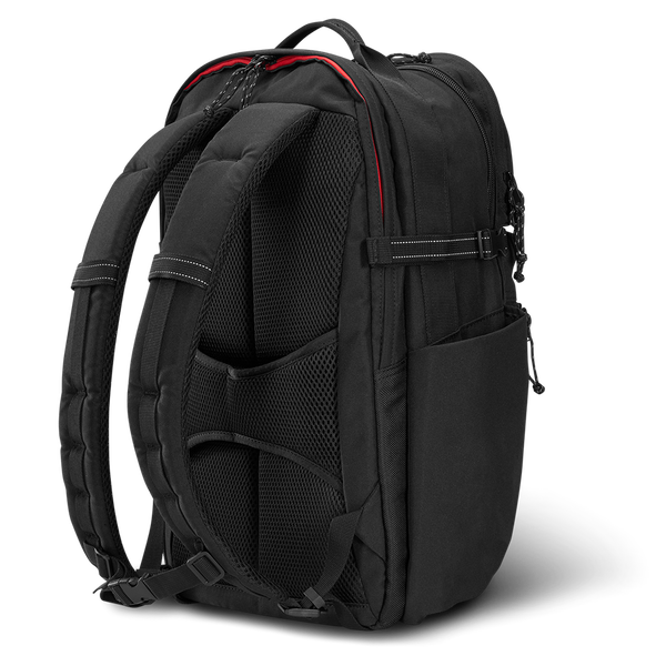 ALPHA Recon 320 Backpack - View 21