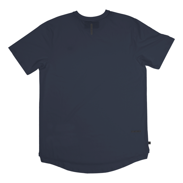 All Elements Droptail T-Shirt - View 11