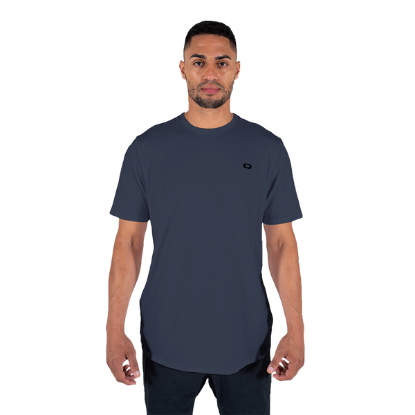 All Elements Droptail T-Shirt - View 21