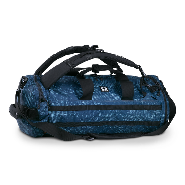 ALPHA Convoy Duffel Pack 32 - View 1