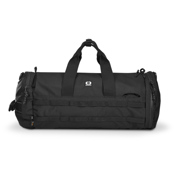 ALPHA Convoy Duffel Pack 32 - View 31