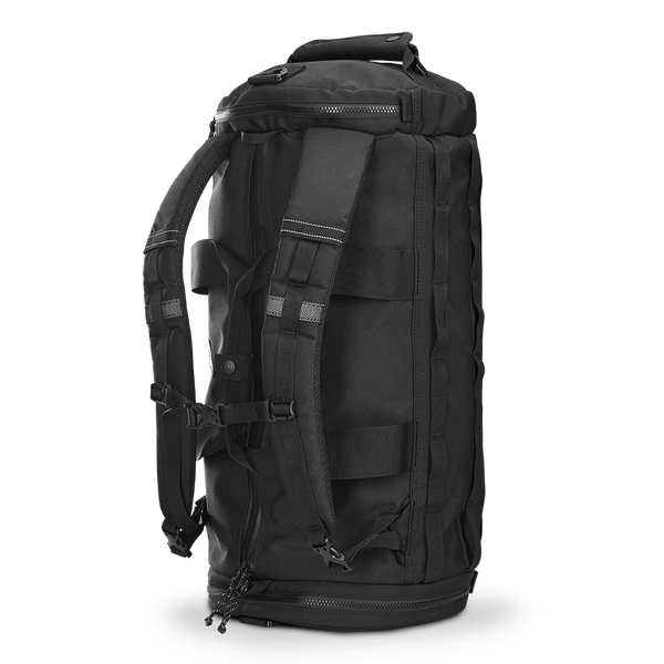 ALPHA Convoy Duffel Pack 32 - View 41