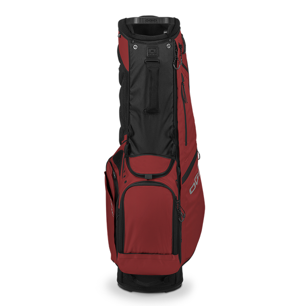 XIX Stand Bag 5 - View 11