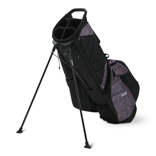 XIX Stand Bag 5 - View 21