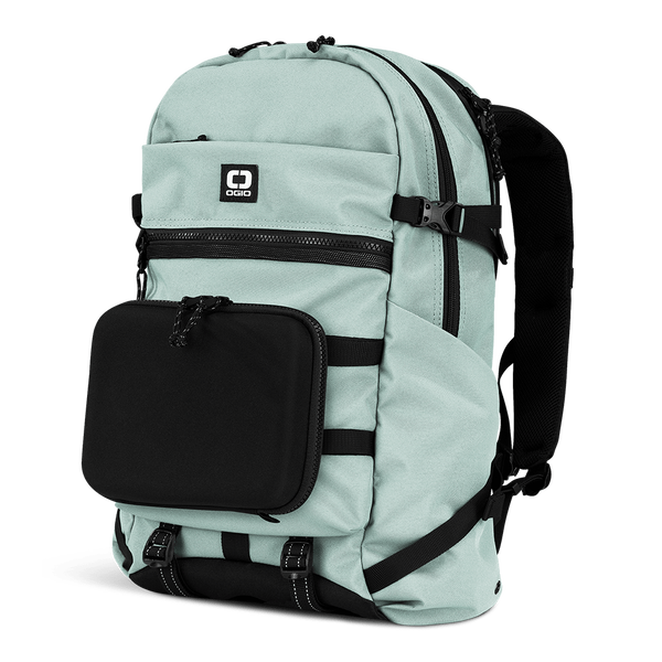 ALPHA Convoy 320 Backpack - View 31