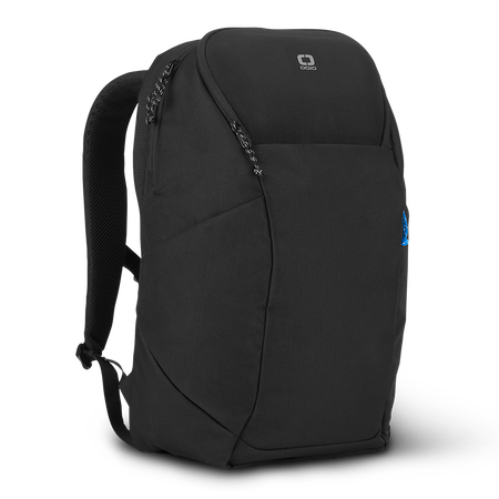 Shadow Flux 420 Backpack